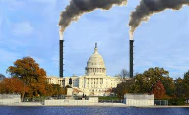 Is the moment finally ripe for carbon taxes? featured image