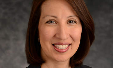 How She Leads: Cathy Fraser, Tenet Healthcare featured image