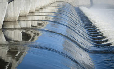Why Colgate and Nestle are setting an internal price on water featured image