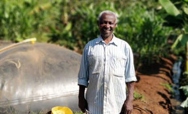 In Kenya, the circular economy modernizes small-scale farming  featured image