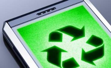 Will Apple's iPhone 5 launch a new era for e-waste recycling? featured image