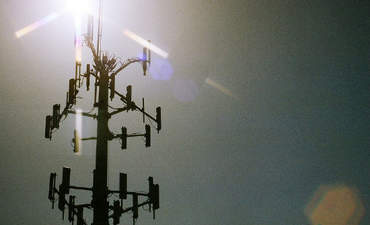 Massive efficiency gains hidden in cellphone networks, says study featured image