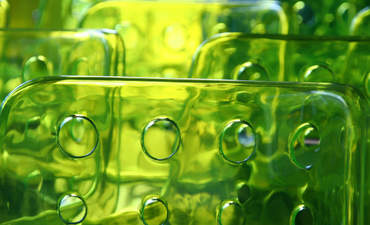 Does transparency matter? featured image