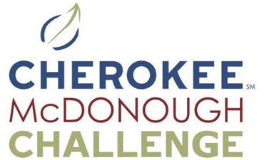 Southern exposure for startups: The Cherokee McDonough Challenge featured image