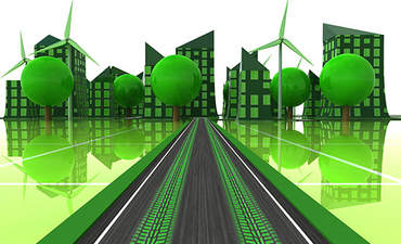 Can local chambers be catalysts for clean energy? featured image