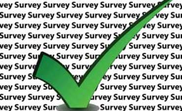Survey of surveys 2012: Are companies just checking the box?  featured image