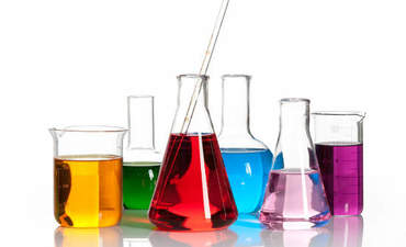 State of Green Business: Chemical transparency creates a window of opportunity featured image