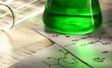 Why we desperately need chemical literacy featured image
