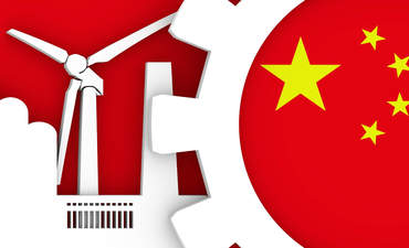 China's wind power conundrum featured image