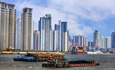 Weaning ASEAN from coal reveals climate risks and rewards featured image
