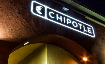 Case study Chipotle: Defending your sustainability reputation featured image