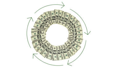 Measuring the ROI for circularity soon may be easier featured image