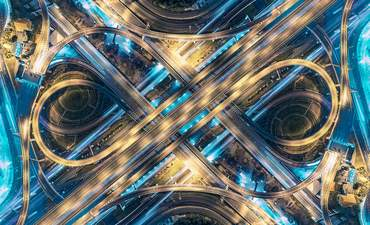 Circular cities: The state of the art featured image