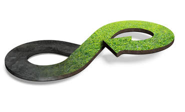 Addressing the weakest links to advance circular supply chains featured image