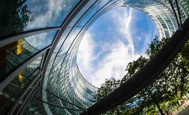 Contextualizing the circular economy in building design featured image
