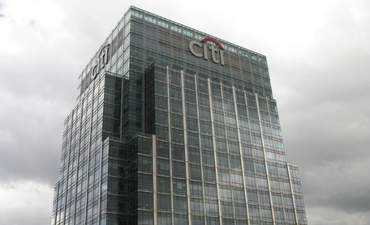 How Citi's three-point climate resilience plan can reduce risk featured image