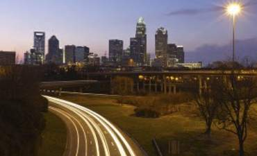 How Charlotte drives economic growth through sustainable innovation featured image
