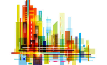 Urban imagination: The real promise of data in today's cities featured image