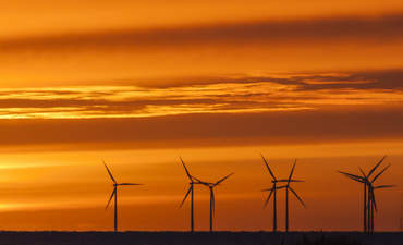 The year ahead: Top clean energy trends of 2015 featured image