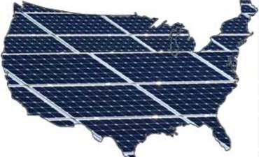 Assessing the state of a 'Clean Tech Nation' featured image