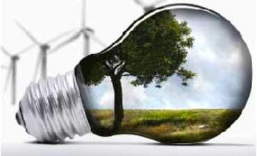 Clean Tech Needs Scale to Succeed featured image