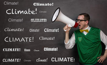 How to be a trusted messenger on climate change featured image