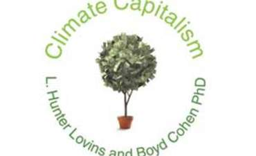 Principles of Climate Capitalism  featured image