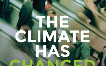 The climate has changed: 3 ways your company can act now featured image