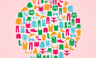 H&M, other clothing makers launch a circular economy trend featured image