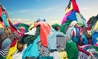 Intel, Eileen Fisher find value in the circular economy featured image