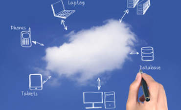 Cloud computing raises new ethics, sustainability questions featured image