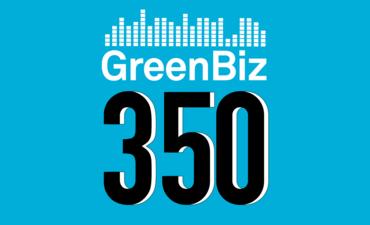 Episode 77: Fleets drive fuel standards; activist businesses rise featured image
