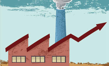 Can carbon emissions become a revenue stream? featured image