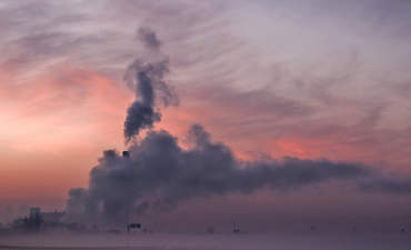 U.S.-China deal will avert 640 billion tons of CO2 pollution featured image