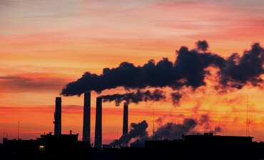 New database reveals which companies disclose carbon risks featured image