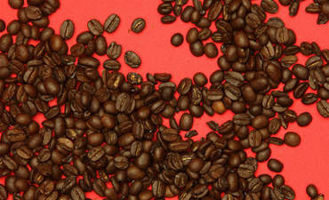 Starbucks, Green Mountain and McDonald's pour on coffee efforts featured image