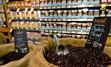 How the Amazon-ification of Whole Foods could disrupt local producers  featured image