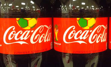 How Coca-Cola taps into next-generation energy management featured image