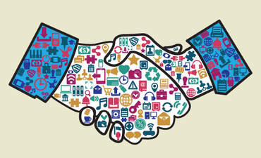 5 steps to successful collaboration featured image