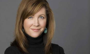 How She Leads: Beth Colleton, NBC featured image