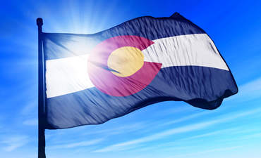 Colorado hits lowest renewables and storage bids to date featured image