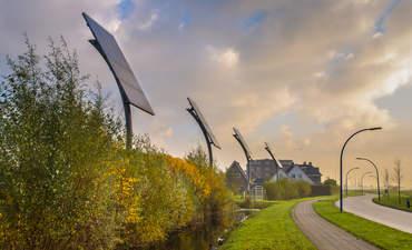 RMI scales community solar across the U.S.  featured image