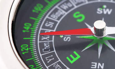 Why the time is right to chart a new sustainability course featured image