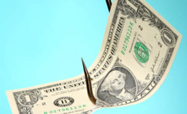 Why it's time to link compensation with sustainability featured image