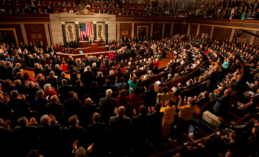 Methane, clean water and GMOs bills need a business voice featured image