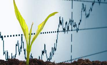 Can #EcoFinance go mainstream?  featured image