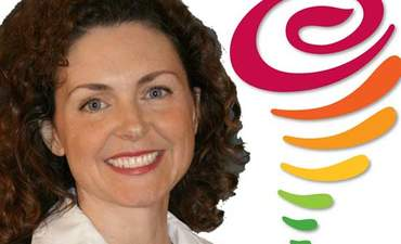 Transitions: Christy Consler mixes things up at Jamba Juice featured image