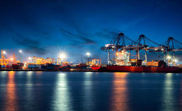 Freight and the battle for low emissions featured image