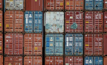 How Clean Cargo Working Group is transforming ocean transport featured image