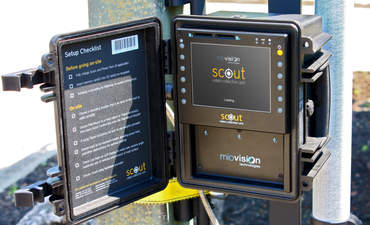Big Data startups refuel fight against urban gridlock featured image